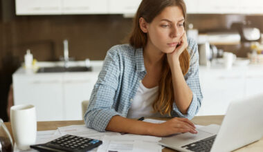 delai de paiement mission freelance femme