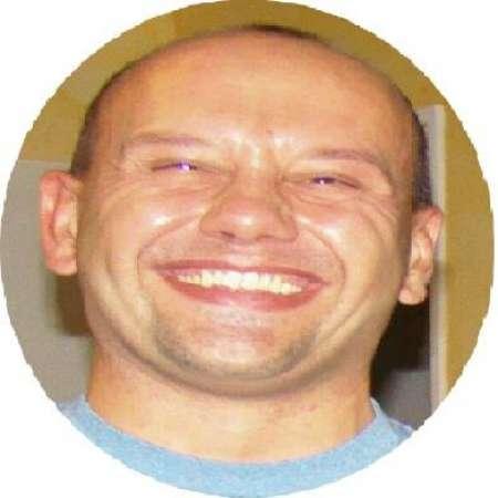 Freelance Développeur Laravel
