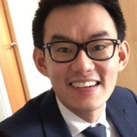 Bruno : IBM Planning Analytics - (TM1) Specialist / Project Manager