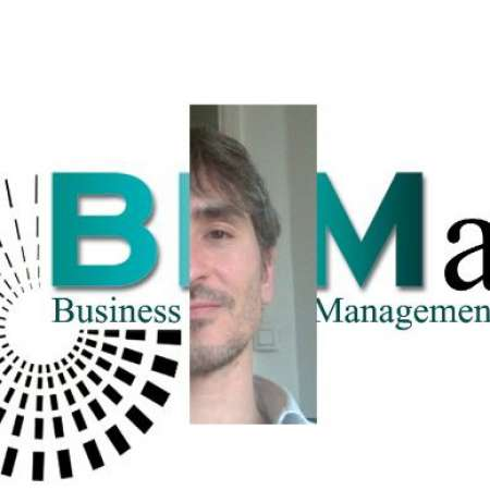 Freelance Business Process Management