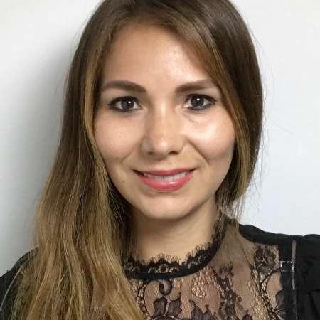 Paola : Chef de projet / Gestion de Projet / PMO / Scrum master