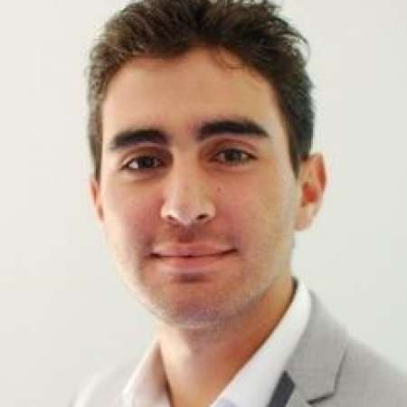 Freelance Expert Java EE