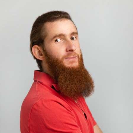 Freelance Bitbucket