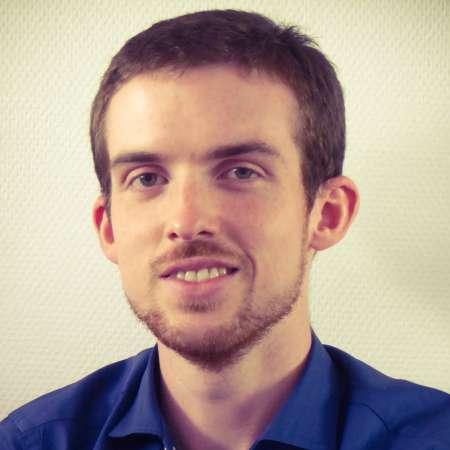 Freelance freelance big data
