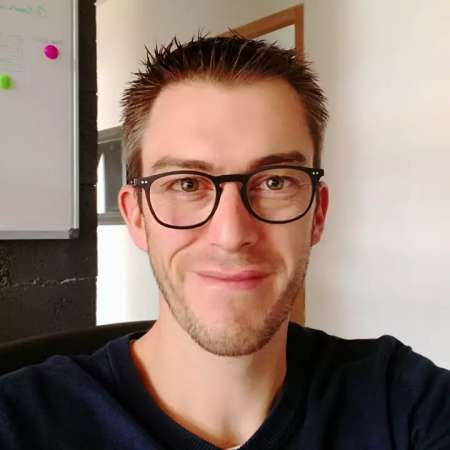 Freelance deep learning