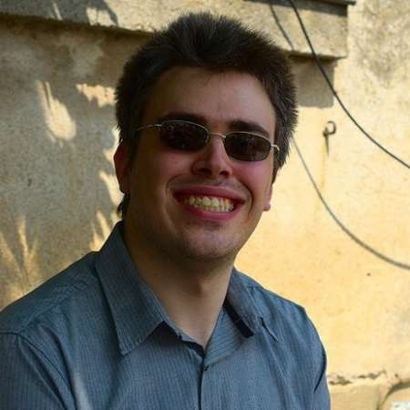Freelance PostgresSQL