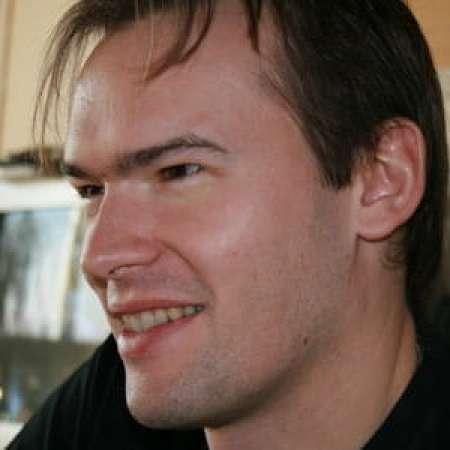Freelance Chef de projet Web