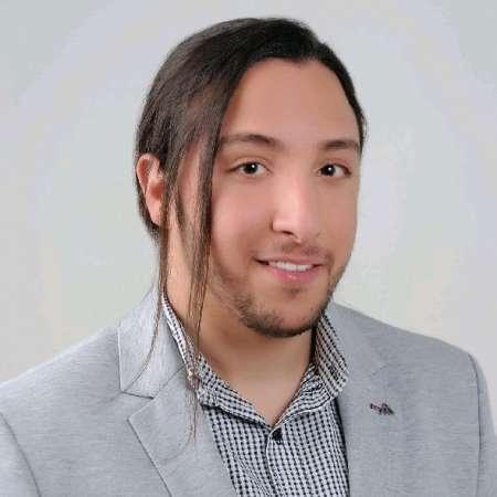 Freelance Software Engineer