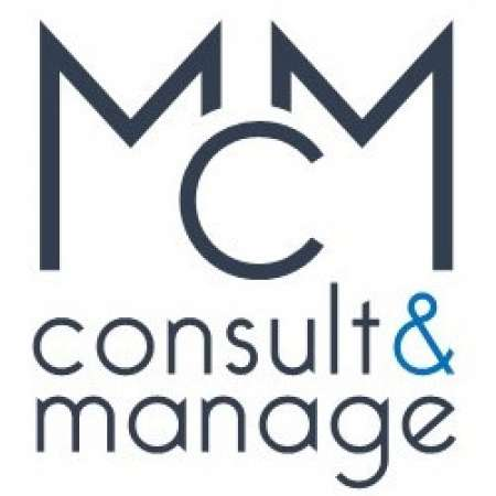 Freelance Consultant technico-fonctionnel ERP Oracle applications E-busine
