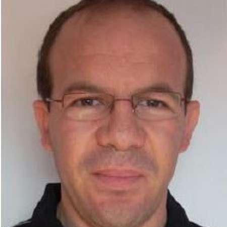 Freelance Administrateur Système Réseau