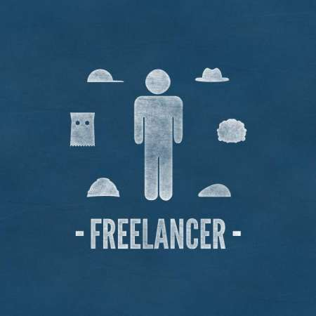 Freelance Consultant microstrategy