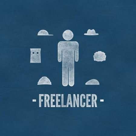 Freelance AMOA