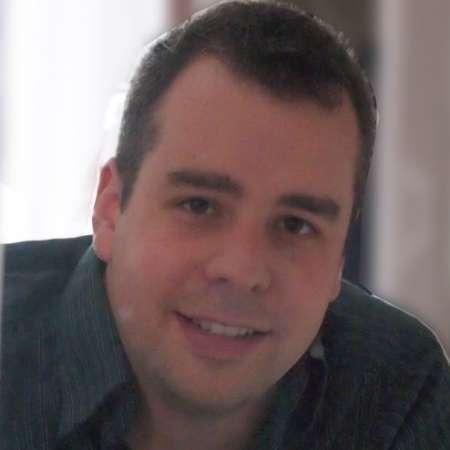 Freelance Ingénieur Etudes et Développement C#