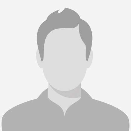 Freelance Informatica