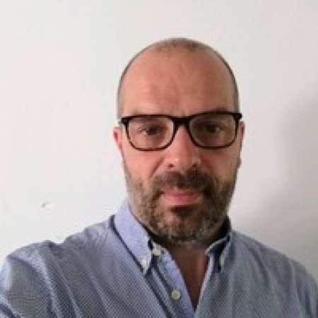 Freelance Portfolio manager