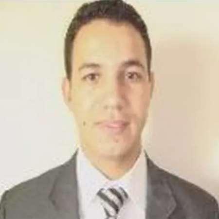 Freelance Consultant technico-Fonctionnel