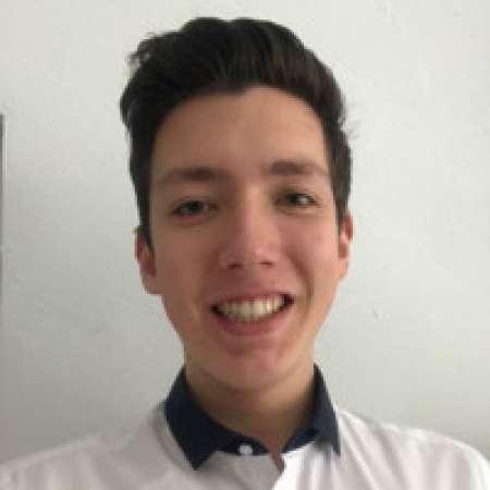 Freelance Développeur HTML