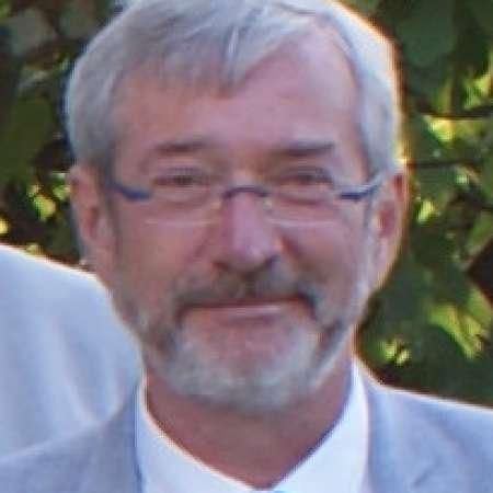 Michel : Expert Moodle en freelance