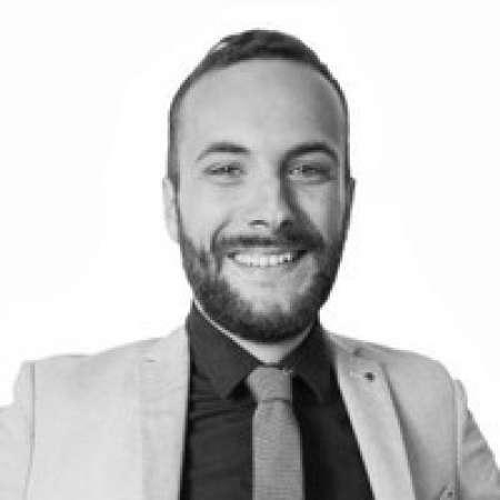 Freelance développeur ReactJS
