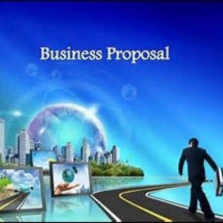 Freelance Consultant Transport Logistique