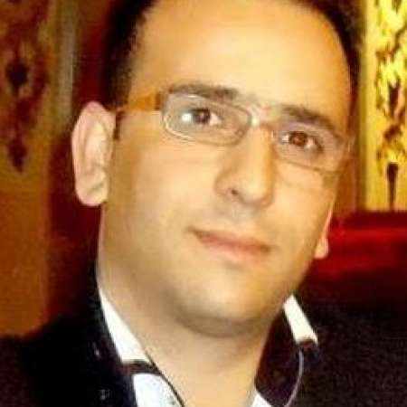 Moussa Mokrane : Consultant Business Intelligence Supply Chain & Retail