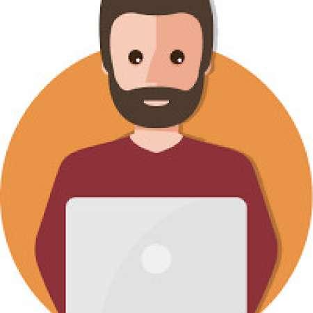 Freelance C/C++