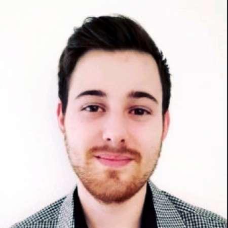 Freelance Data Analyst