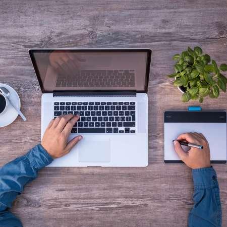 Freelance Paramétrage