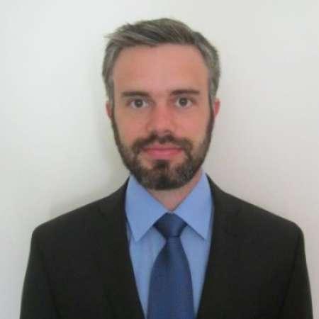 Freelance Consultant DataStudio (Data)