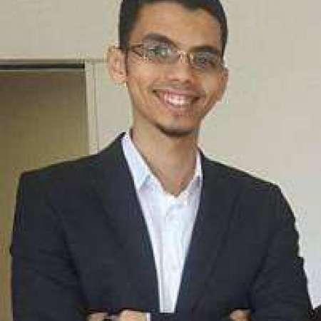 Freelance Ingénieur d'étude et développement