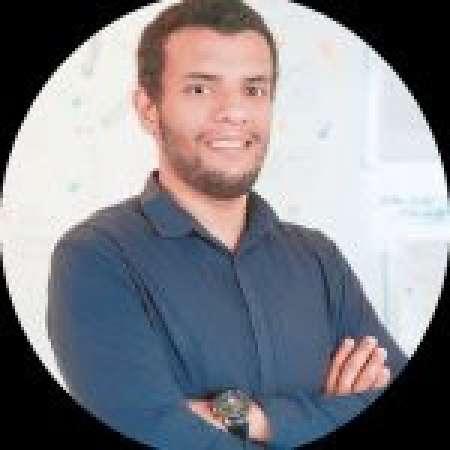 Freelance développeur Java