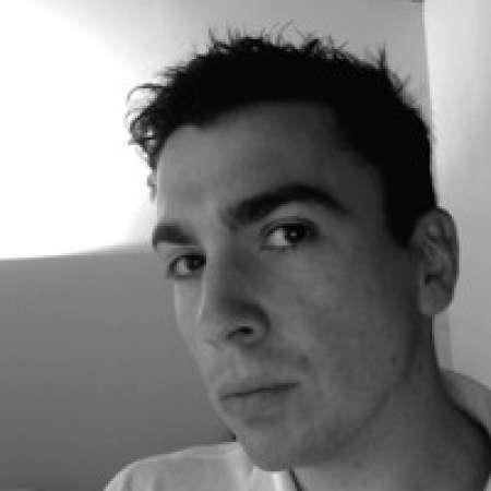 Vincent : Concepteur et développeur Web polyvalent