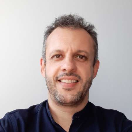 Freelance Consultant formateur
