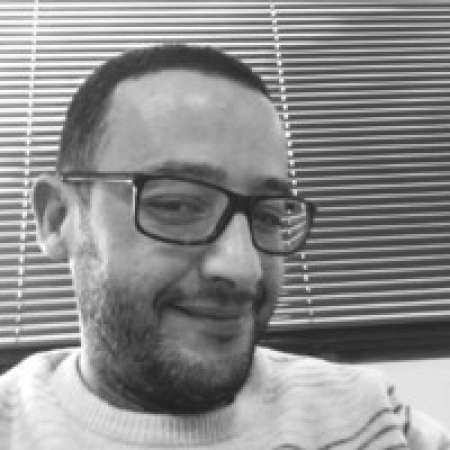 Elyes Benamghar : CONSULTANT SUPPORT TELECOM ET RÉSEAUX