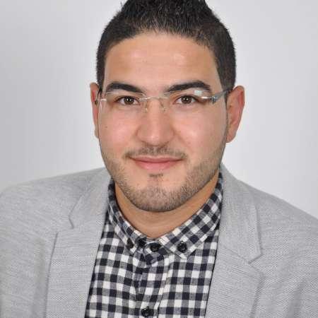 Freelance consultant erp