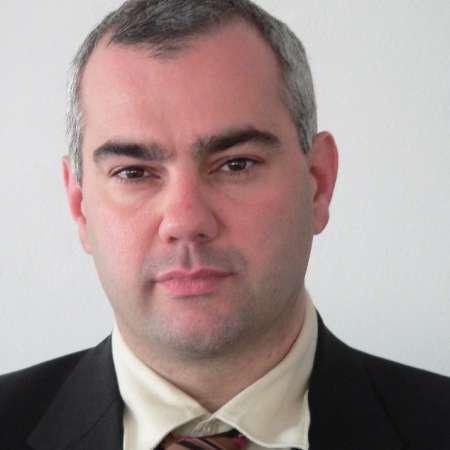 Freelance Procédures ITIL