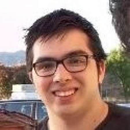 Freelance Developpeur javascript