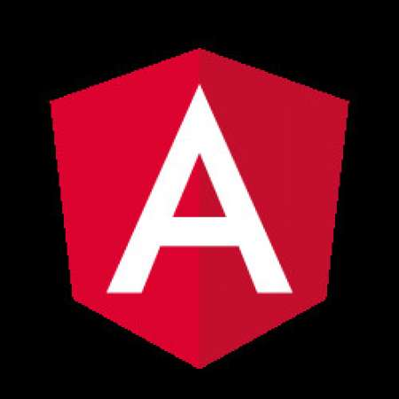Freelance Angular 2+