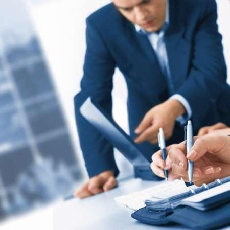 Freelance ITIL