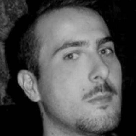 Freelance HTML