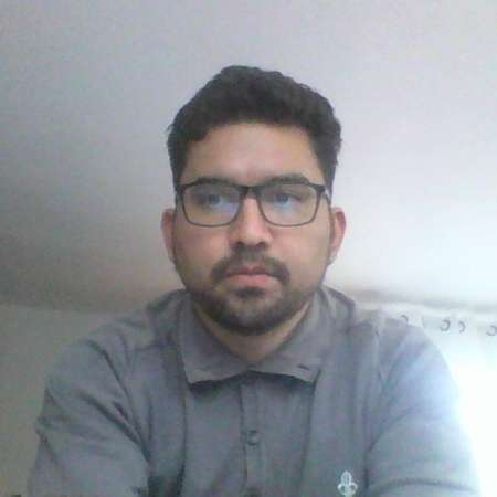 Freelance Développeur Java/JEE full-stack