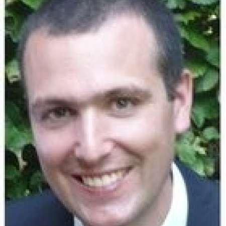 Freelance Consultant technique e-commerce
