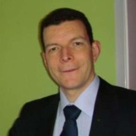 Franck : Chef de projets AMOA - SAGE Ligne 1000