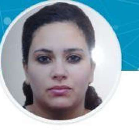 Hanane : CONSULTANT ERP SAP FICO S4/HANA