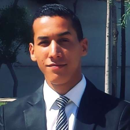 Freelance Consultant KETTLE PENTAHO