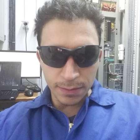 Freelance ingénieur informatique industrielle