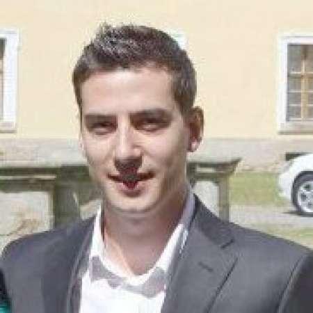 Freelance Technicien d'exploitation Unix