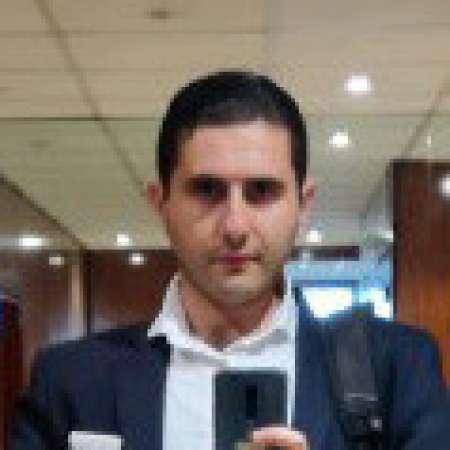 Freelance Lead Développeur Java/J2EE