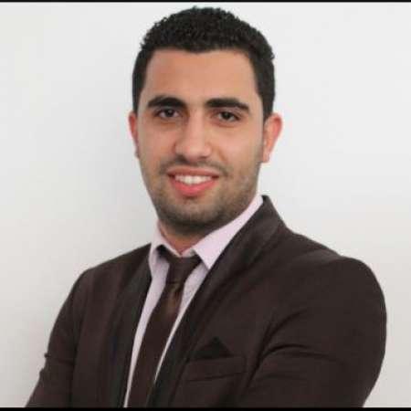 Freelance System SAP