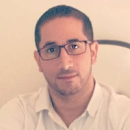 Freelance Consultant jasper BI suite